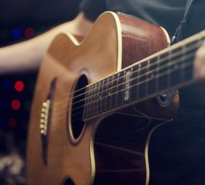 guitare-louange